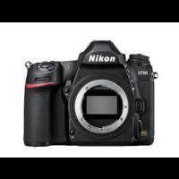 Nikon D780 -- Nieuw