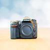 Nikon Nikon D7100 - 13234 Kliks