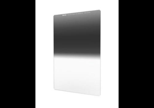 Nisi Soft Nano IR GND8 (0.9) 150x170mm