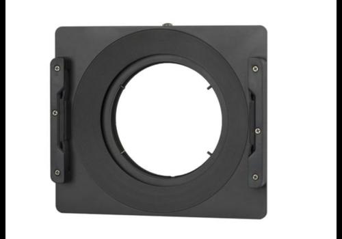 Nisi 150mm Holder system for Sigma 20mm 1.4