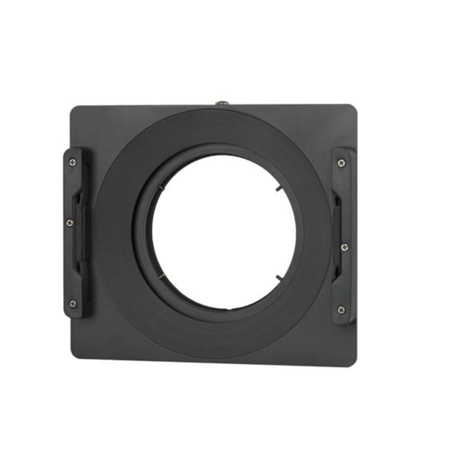 Nisi 150 Holder system for Sony 12-24 F4