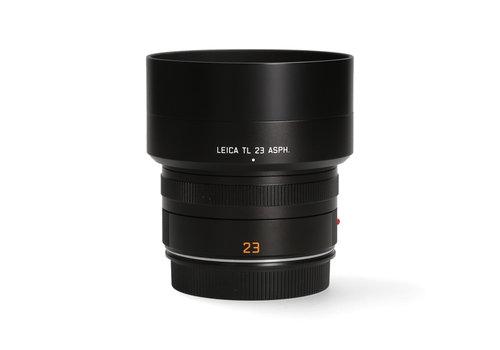 Leica 23mm 2.0 Summicron T ASPH
