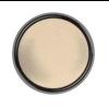 B+W 77mm KR-1,5 Skylight filter