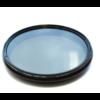 L.C.W. L.C.W. 77mm Fader ND MK II Filter