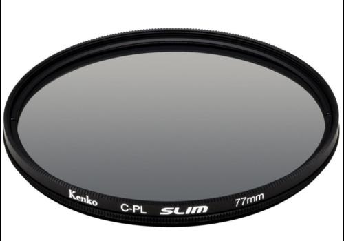 Kenko Circular PL 77mm