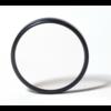 Luxon Luxon Sky (IA) 77mm filter