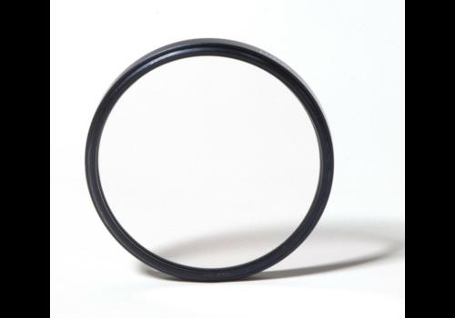 Luxon Sky (IA) 77mm filter