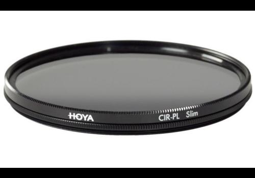 HOYA HMC SUPER 77mm pl-cir