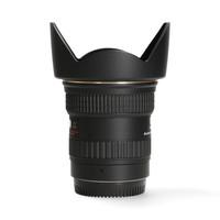 Tokina 12-24mm 4.0 AT-X Pro SD IF DX II (Nikon)