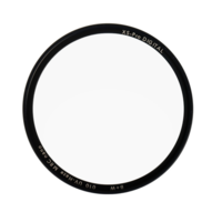B+W Digital MRC Nano XS-Pro UV filter 82mm