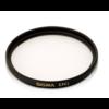 Sigma Sigma 105 mm DG UV