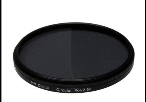 Rodenstock HR Digital CPL super MC Filter 77mm