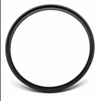 Hoya HMC Super Polarisatie Circulair Filter 72mm