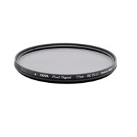 Hoya Pro1 Digital Circular PL 77mm