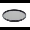 Hoya 67mm CIR-PL HD Nano