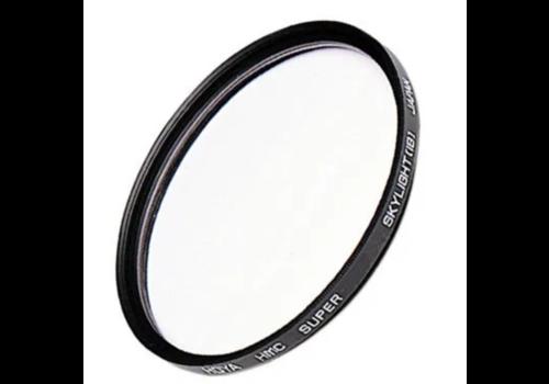 Hoya Skylight 1B HMC Filter 67 mm