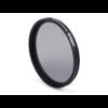 RodenstockHR Digital Polarisatie Circular Filter 82mm