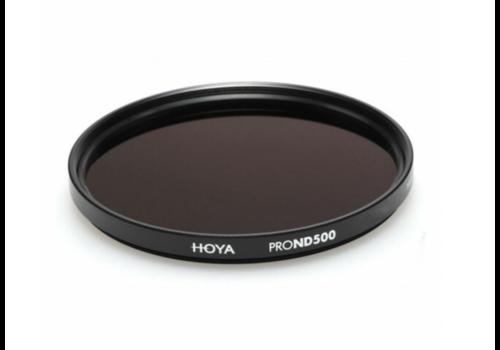Hoya 82mm ND500 Pro