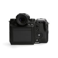 Fujifilm GFX 50s - incl BTW