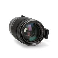 Fujifilm 50-140mm 2.8 XF R LM OIS WR