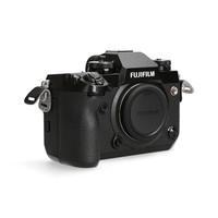 Fujifilm X-H1 - 2915 kliks