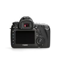 Canon 5D Mark IV - 80.000 kliks