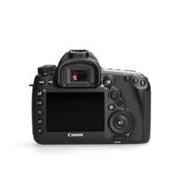 Canon 5D Mark IV - 5.073 kliks