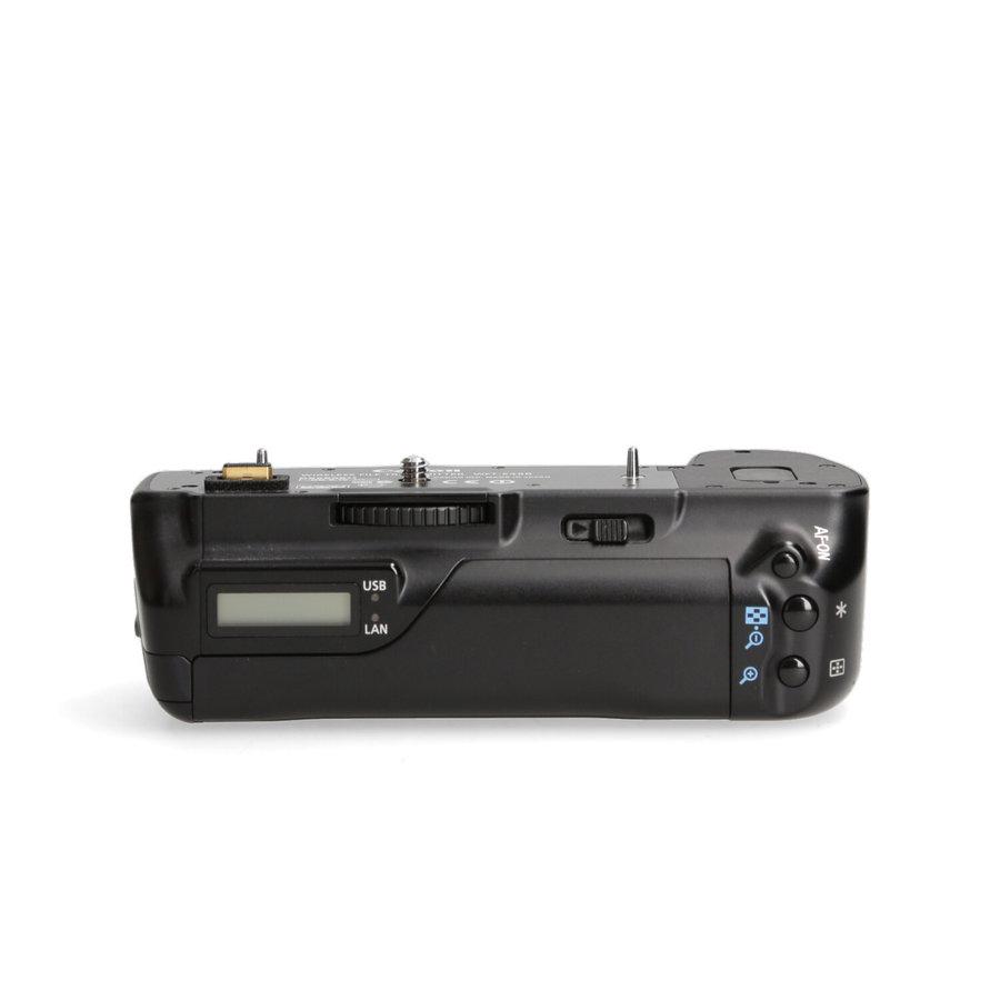 Canon WFT-E4IIB -  (wireless file transmitter)