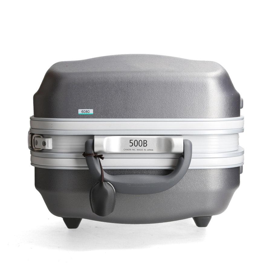 Canon 500B Case - Canon
