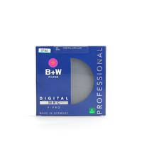B+W Filter KSM POL-Circular 95 MRC