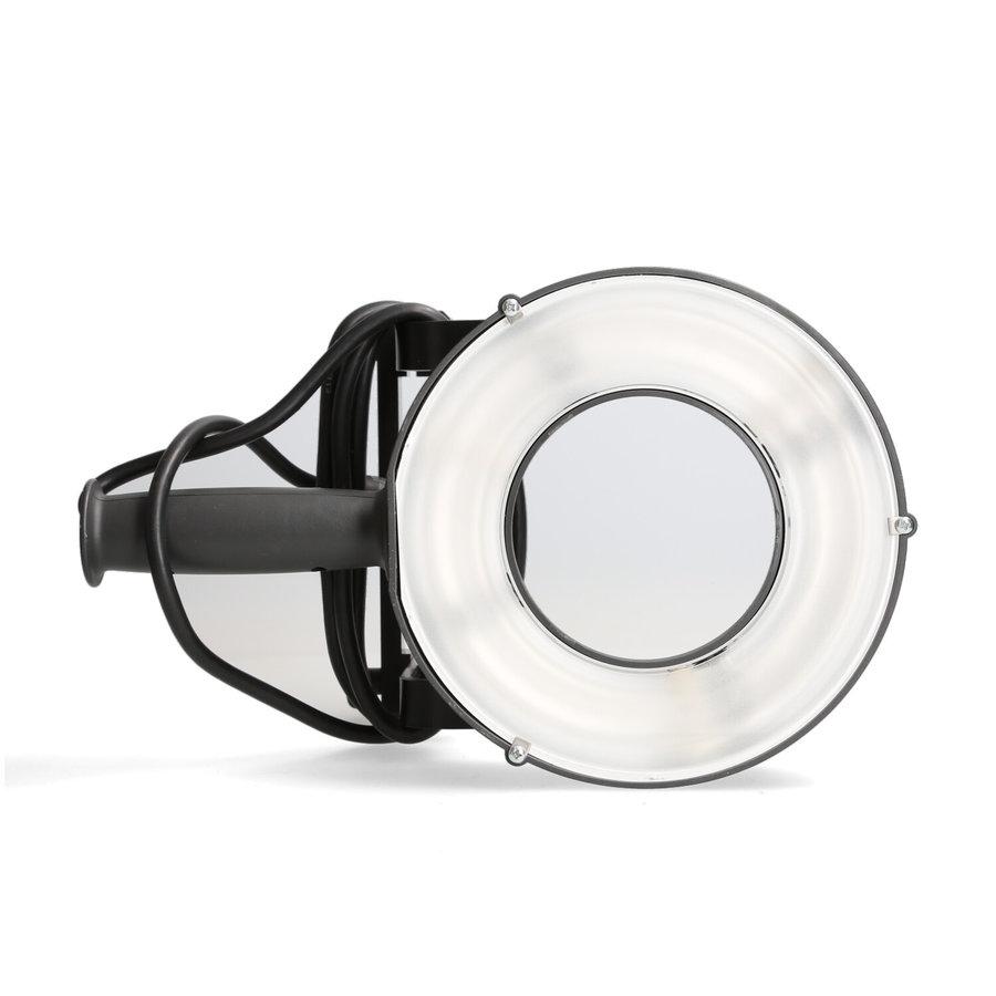Elinchrom Ringflash RQ - Ringflitser
