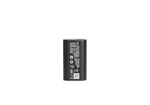 Panasonic DMW-BLJ31 Accu