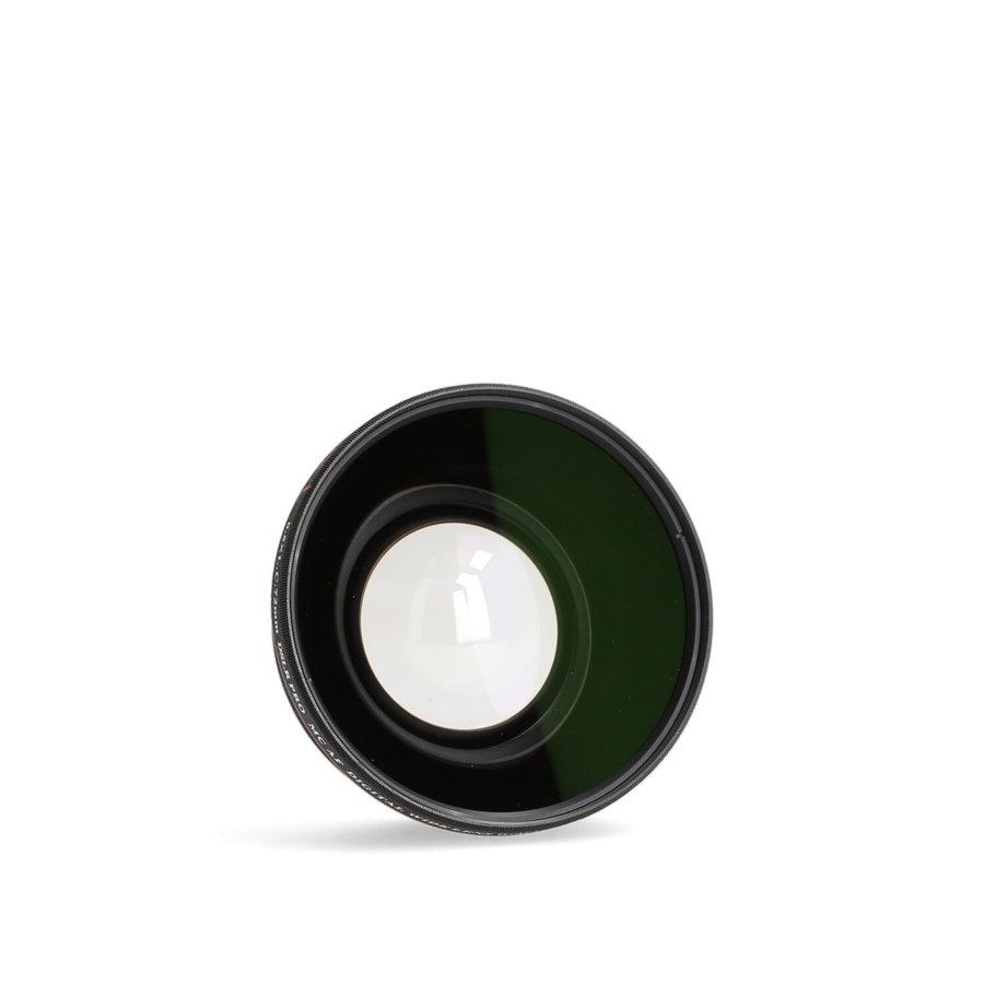 Axer High Definition 72mm DSLR Pro Wide MC AF W/Macro Lens