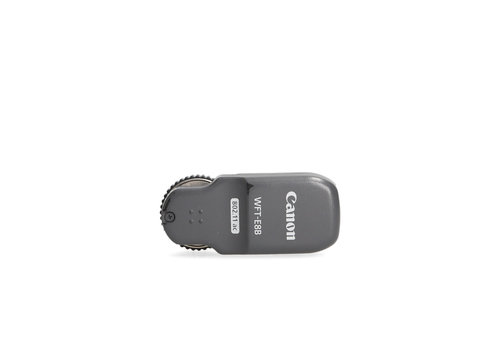 Canon WFT-E8 - Canon Wireless File Transmitter voor 1Dx mark II