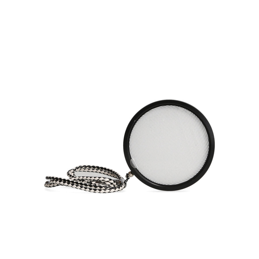 Zerocs White Balance Filter (72- 82mm) / Witbalans filter