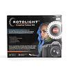 Rotolight RL48 Creative Colour Kit