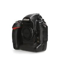 Nikon D3 - 157448 kliks