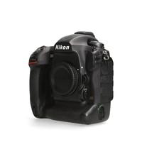 Nikon D5 - 213.991 Kliks