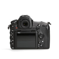 Nikon D850 -- 72854 kliks -- Incl. BTW