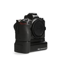 Nikon Z7 + Nikon MB-N10 -- 35181 kliks
