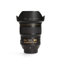 Nikon 28mm 1.4 E AF-S ED