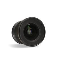Nikon 20mm 1.8 G ED AF-S