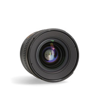 Nikon 24mm 1.4 G ED