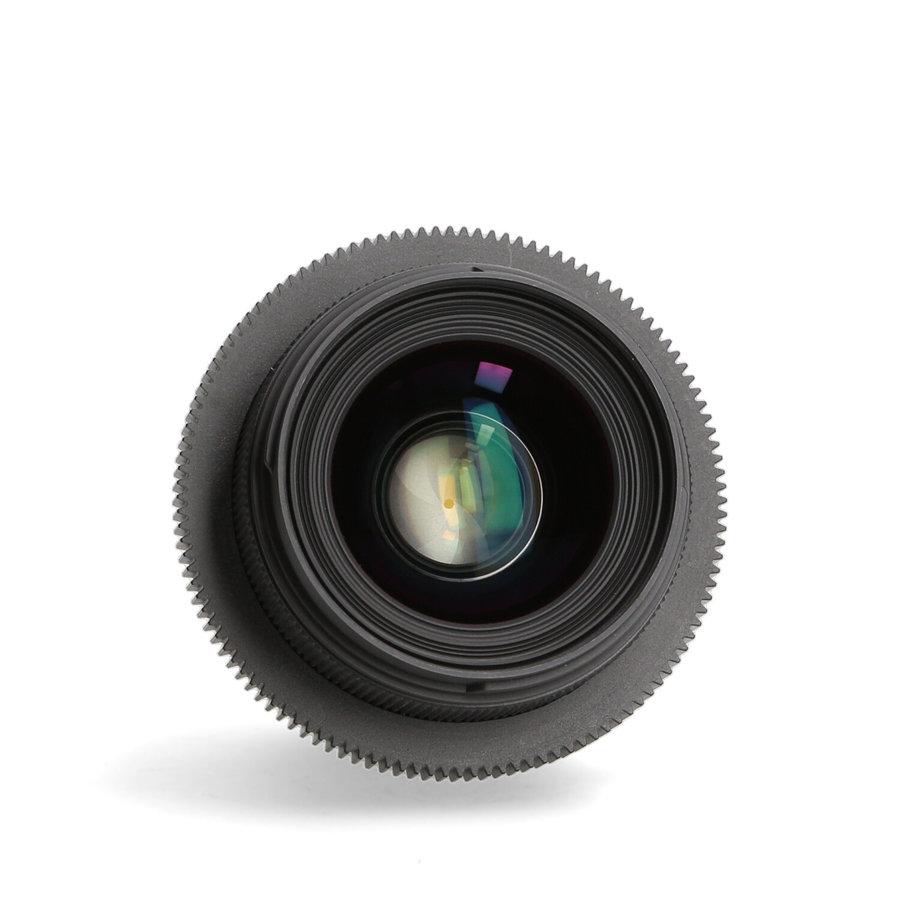 Sigma 35mm 1.4 DG HSM Art (Nikon)