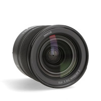 Nikon 24-70mm 4.0 S