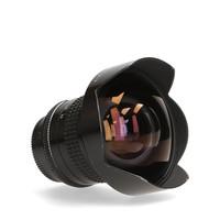 Nikon 15mm 3.5 Nikkor AI-S