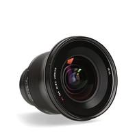 Carl Zeiss Milvus 15mm 2.8 (Nikon)