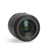 Tamron 18-200mm 3.5-6.3 Di II VC (Nikon)