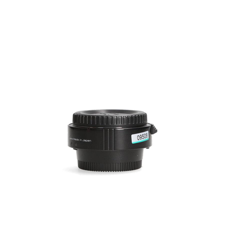 Kenko N-AFD 1.5X Teleplus SHQ (Nikon)