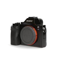 Sony A7S - 10.027 kliks